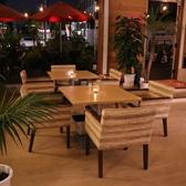 Hawaiian Cafe&Bar ラウレア Laule'aの雰囲気2