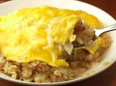 Sammy's Hawaiian Cafe'のおすすめ料理2