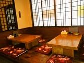 清鮨の雰囲気2