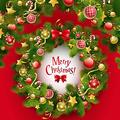 料理メニュー写真【クリスマス限定コース12月23日~25日のみの限定コース】