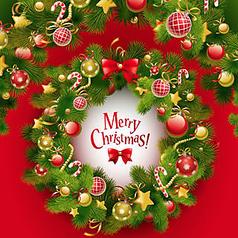 【クリスマス限定コース12月23日~25日のみの限定コース】