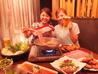 鍋や TAMARI 熊本総本家 銀座通り店のおすすめポイント3