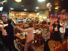 利葛西沖縄 那覇国際通り店の写真