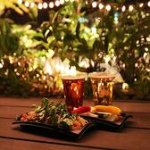 新宿の居酒屋で宴会・飲み会・女子会・誕生日・記念日・合コン・二次会に大人気なアジアンテイストのお席をご用意しております。大型TVモニターのついているお席ではスポーツ観戦なども可能です!お席のご相談も随時承っております。豊富な種類の世界のビールももちろんですが素材と味にこだわったお料理もぜひご賞味あれ♪