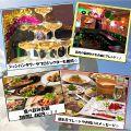 ゴールドモンキー GOLD MONKEY 新宿東口の雰囲気1