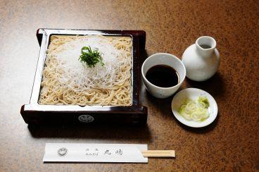 二八そば 活魚 丸嶋のおすすめ料理1