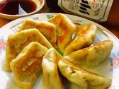 清龍のおすすめ料理3