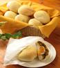 CEYLON Tea&Breadのおすすめポイント2