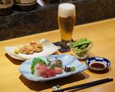 味処 藤の坊 本店のおすすめ料理3