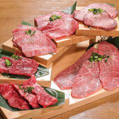 焼肉 新羅 新浦安本店の特集写真