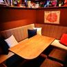 瓦 kawara CAFE&KITCHEN 吉祥寺PARCO店のおすすめポイント2