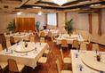 【洋宴会場(2)金峰の間】オーダーメイドのお宴会で楽しいひとときをご提供!会議・研修会場としては大切なビジネスの場をサポート!20名~120名