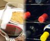 Italian Bar FeLice フェリーチェのおすすめポイント3