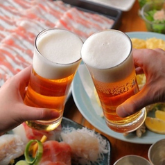 炭火屋台居酒屋 えんがわ 武蔵小杉のおすすめ料理1