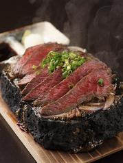 旬菜酒場 菜でしこ 長浜本店のおすすめ料理1