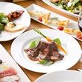 びすとろ家 広島中央通り店のおすすめ料理1