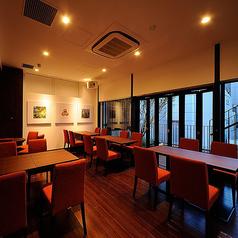日比谷 バー Bar WHISKY‐S II ウイスキーズ 2の写真