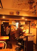 Sammy's Hawaiian Cafe'の雰囲気3