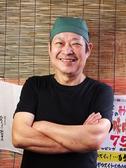 煮干しラーメン麺道服部の雰囲気2