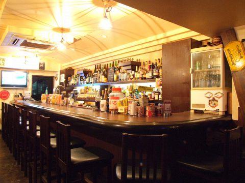 Cafe&Bar T910