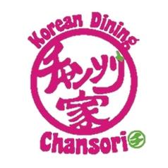 Korean Dining チャンソリ家 黒崎駅前店の特集写真