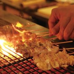 海鮮番屋 魚彦 湯沢店の特集写真