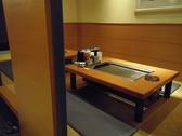 徳川 南観音店の雰囲気2