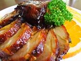 中華料理 阿佐のおすすめ料理2