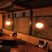 博多満月 浅草橋店の雰囲気3