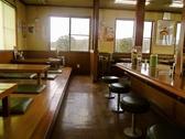 山田うどん 小山新4号バイパス店の雰囲気3
