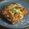 イタリアンマンマの味!自家製ラザニア