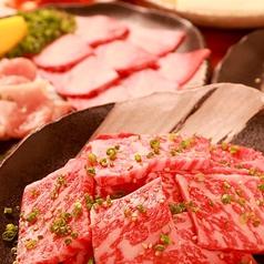 焼肉 石屋 太秦店のサムネイル画像