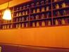 ハローコーヒー 清水店のおすすめポイント2
