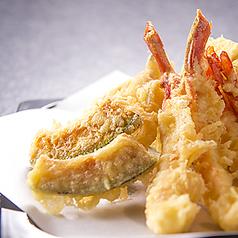 屋形船 芝浦 石川のおすすめ料理3