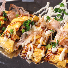テッパン アンド ミックス Enishiのおすすめ料理2