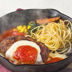 おれごんのおすすめ料理3