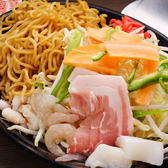 道とん堀 習志野台店のおすすめ料理2