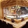 すし処 のへそ 静岡駅南店のおすすめポイント2