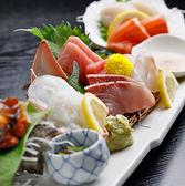海鮮屋 みなとのおすすめ料理3