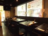 ファンタイム 札幌の雰囲気2