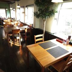 カフェレストラン Preleの特集写真