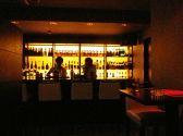 Vestito Bar ベスティートの雰囲気2