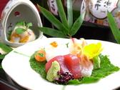 木屋町 雪月花のおすすめ料理2