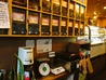 ハローコーヒー 清水店のおすすめポイント3