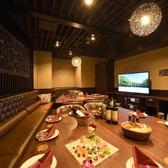 パセラ ホテルバリタワー 天王寺店の写真
