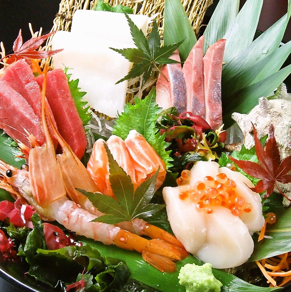 完全個室 肉バル×チーズ SoleiL~ソレイユ~新橋店|店舗イメージ10