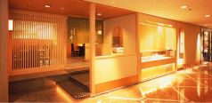 今井 リーガロイヤルホテル店の写真