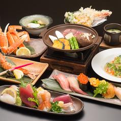活粋すし 萬年屋 高崎店のおすすめ料理1