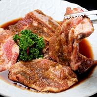 食のプロが認めた韓国料理