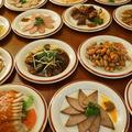 料理メニュー写真280円前菜